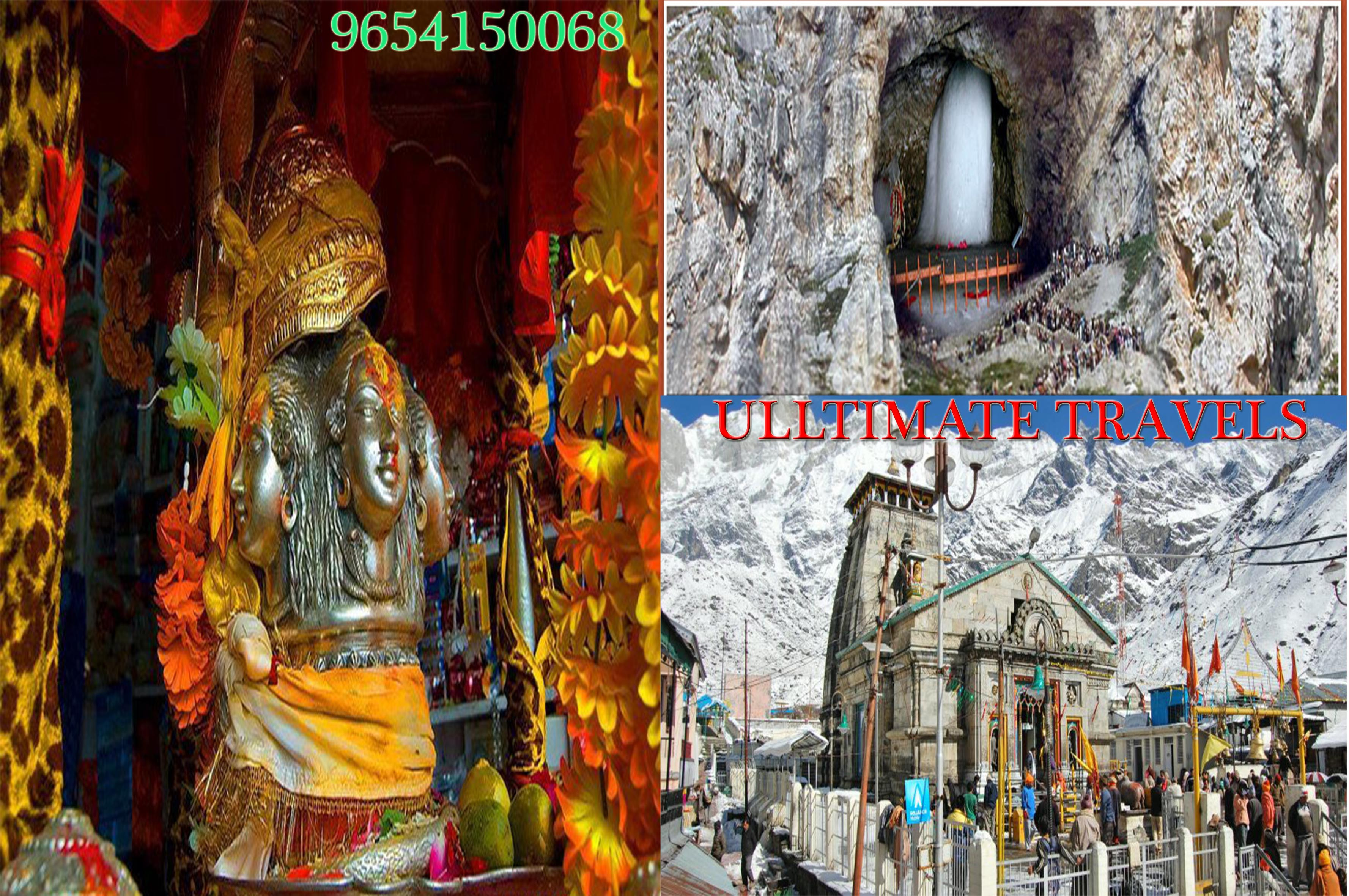 delhi-one-day-tour